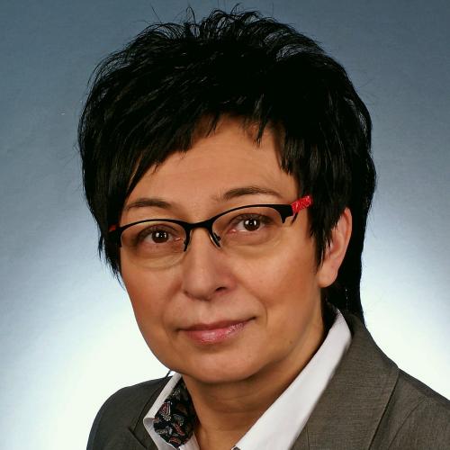 Renata Łaszewska